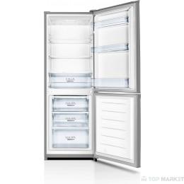 Хладилник-фризер GORENJE RK4161PS4