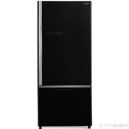 Хладилник с фризер HITACHI R-B570PRU7 GBK
