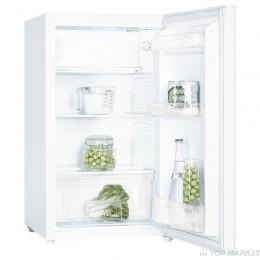 Хладилник CROWN DF 120A