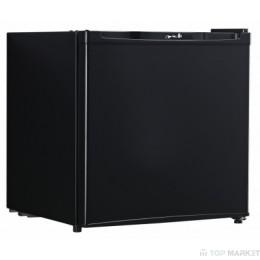 Хладилник ARIELLI ARS-65LNB-мини бар