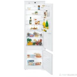 Хладилник фризер LIEBHERR ICBS 3224