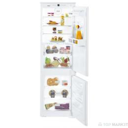 Хладилник фризер за вграждане LIEBHERR ICBS 3324