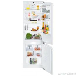 Хладилник фризер за вграждане LIEBHERR ICN 3386