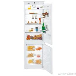 Хладилник фризер за вграждане LIEBHERR ICNS 3324