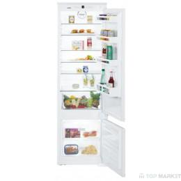 Хладилник фризер за вграждане LIEBHERR ICS 3224