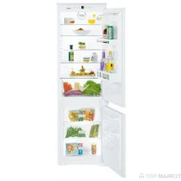 Хладилник фризер за вграждане LIEBHERR ICS 3334