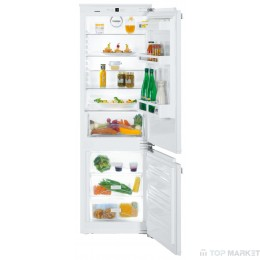 Хладилник фризер за вграждане LIEBHERR ICU 3324