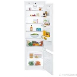 Хладилник фризер за вграждане LIEBHERR ICUS 3224