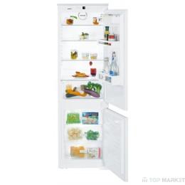 Хладилник фризер за вграждане LIEBHERR ICUS 3324