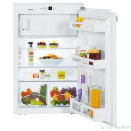 Хладилник за вграждане LIEBHERR IK1624