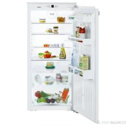 Хладилник за вграждане LIEBHERR IKB 2320