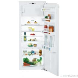 Хладилник за вграждане LIEBHERR IKB2724