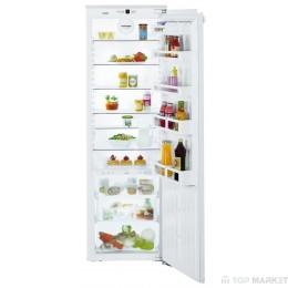 Хладилник за вграждане LIEBHERR IKB 3520
