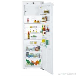 Хладилник за вграждане LIEBHERR IKB 3524