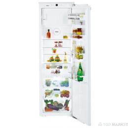 Хладилник за вграждане LIEBHERR IKB 3564