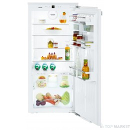 Хладилник за вграждане LIEBHERR IKBP 2360