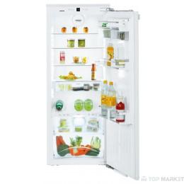 Хладилник за вграждане LIEBHERR IKBP 2760