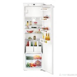 Хладилник за вграждане LIEBHERR IKF 3514