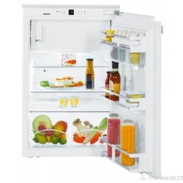 Хладилник за вграждане LIEBHERR IKP 1664