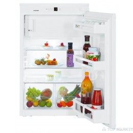 Хладилник за вграждане LIEBHERR IKS 1624