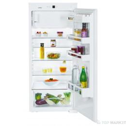Хладилник за вграждане LIEBHERR IKS 2334
