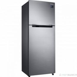 Хладилник SAMSUNG RT32K5030S9/EO