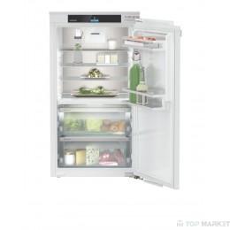 Хладилник за вграждане LIEBHERR IRBd 4050