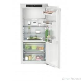 Хладилник за вграждане LIEBHERR IRBd 4121