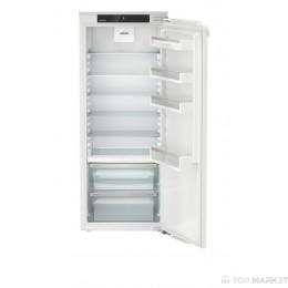 Хладилник за вграждане LIEBHERR IRBd 4520