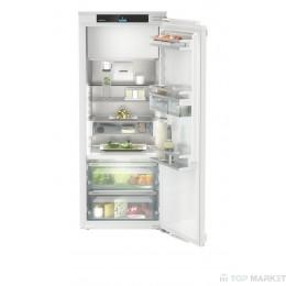 Хладилник за вграждане LIEBHERR IRBd 4551