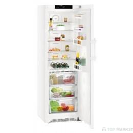 Хладилник LIEBHERR KB 4330