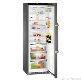 Хладилник LIEBHERR KBbs 4370