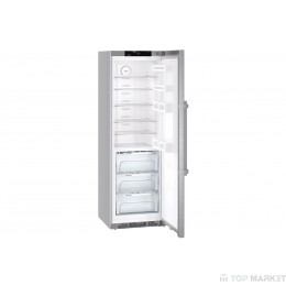 Хладилник LIEBHERR KBef 4310
