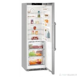 Хладилник LIEBHERR KBef4330