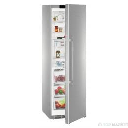 Хладилник LIEBHERR KBies 4370