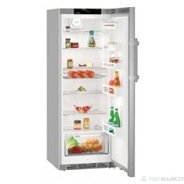 Хладилник LIEBHERR Kef 3730