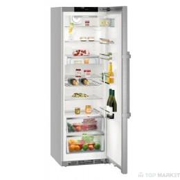 Хладилник LIEBHERR Kef 4370