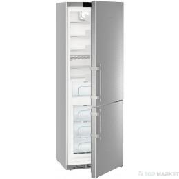 Хладилник фризер LIEBHERR CNef 5725