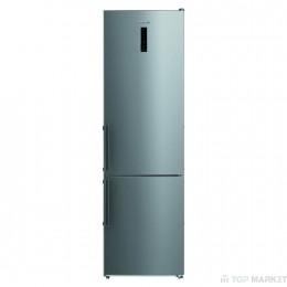 Хладилник EDESA EFC-2032 NF EX