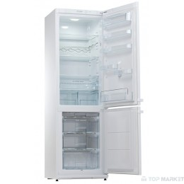 Хладилник фризер Snaige RF 36SM P10027 A++