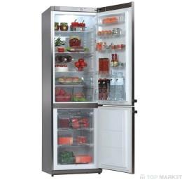 Хладилник фризер Snaige RF 36SM Z1CB27 A++
