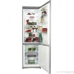 Хладилник с фризер SNAIGE RF 39SM-P0CB2F