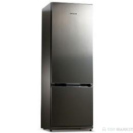 Хладилник с фризер SNAIGE RF 32SM-S0CB2F