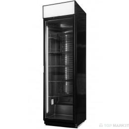 Хладилна витрина SNAIGE CD 40DM-S3JJ1E.
