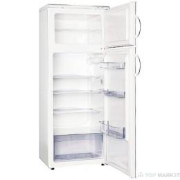 Хладилник с фризер SNAIGE FR 24SM-P2000E / FR 240-1501