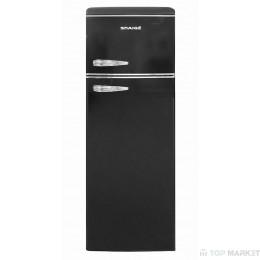Хладилник с горна камера SNAIGE FR 275-1RR1AAA-J3LTJ1A Bl