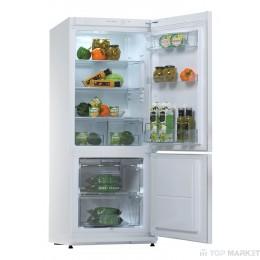 Хладилник с фризер SNAIGE RF 27SM-P1002E/22