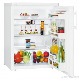 Хладилник LIEBHERR T 1810