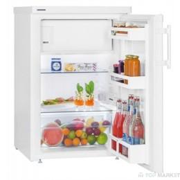 Хладилник LIEBHERR TP 1414
