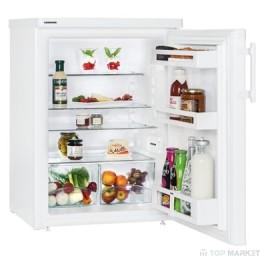 Хладилник LIEBHERR TP 1720